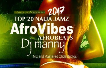Top 20 Jamz