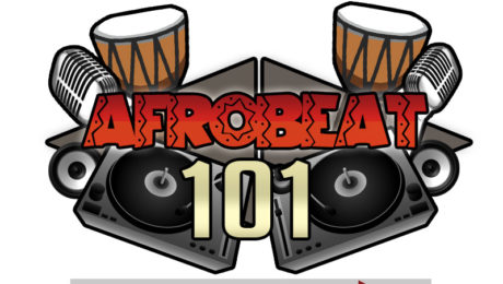Afrobeat Acapella